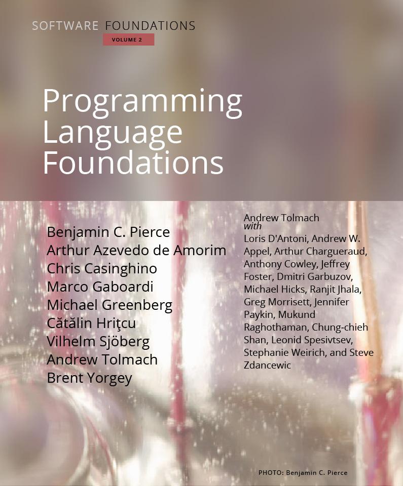 Full versionsofashallow foundation analysis software download